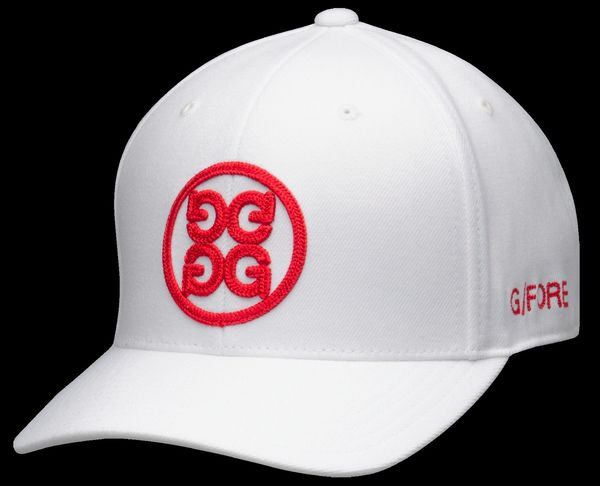 G/Fore-lippis unisex